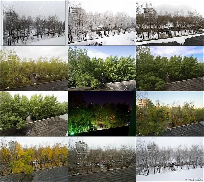 Bxx-12.jpg: 1151x1024, 638k (2015-11-15, 18:31)