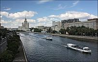 2012-08-19_Boulevards_11_IMG_5801.jpg
