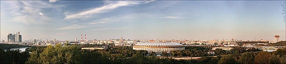 2012-08-19_Boulevards_45_IMG_5998-8009.jpg