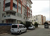 2020-12_2021-01-Turkey-Mix-02-210352.jpg