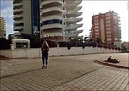 2020-12_2021-01-Turkey-Mix-07-200333.jpg