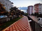 2020-12_2021-01-Turkey-Mix-26-220422.jpg