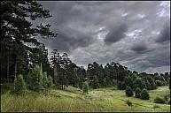 DachHDR1-abc.jpg: 1000x663, 189k (2011-09-05, 16:45)