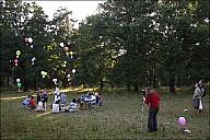 2009_PhBdShooting_2300_IMG_8269-abc.jpg: 1000x668, 340k (2011-09-17, 16:15)