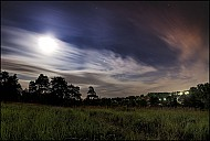2008_NightPhoto_01_pano4-abc.jpg