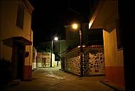 IslandCapitals_57_IMG_0106-abc.jpg: 1000x672, 138k (2011-11-04, 19:35)