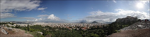 Acropolis_01_IMG_9002-09.jpg