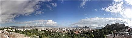 Acropolis_02_IMG_9017-24.jpg