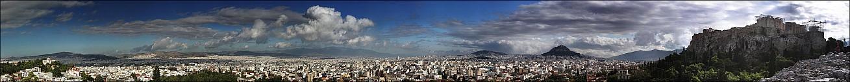 Acropolis_03_IMG_9025-44hdrF.jpg