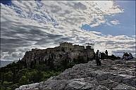 Acropolis_04_IMG_9045-46hdr.jpg