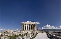 Acropolis_06_IMG_9567-71hdr.jpg