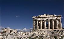Acropolis_07_IMG_9572.jpg
