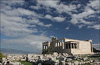 Acropolis_08_IMG_9064.jpg