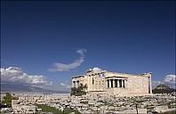 Acropolis_09_IMG_9583.jpg