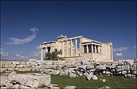 Acropolis_10_IMG_9584.jpg
