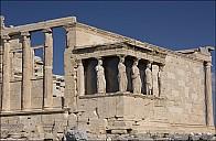 Acropolis_11_IMG_9585.jpg