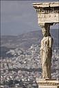 Acropolis_12_IMG_9503-abc.jpg: 501x750, 78k (2011-11-04, 18:40)