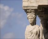 Acropolis_13_IMG_9505.jpg
