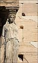 Acropolis_15_IMG_9115.jpg