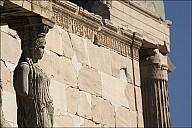Acropolis_16_IMG_9119.jpg