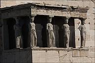 Acropolis_17_IMG_9117.jpg
