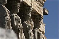Acropolis_18_IMG_9120.jpg