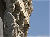 Acropolis_19_IMG_9132.jpg