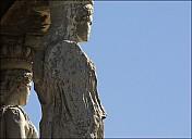 Acropolis_20_IMG_9140.jpg