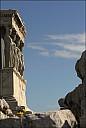 Acropolis_21_IMG_9123.jpg