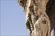 Acropolis_23_IMG_9531.jpg