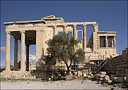 Acropolis_26_IMG_9616.jpg