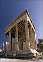 Acropolis_27_IMG_9586-88.jpg