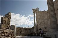 Acropolis_29_IMG_9078.jpg