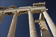 Acropolis_31_IMG_9092-abc.jpg: 1000x668, 149k (2011-11-04, 18:40)