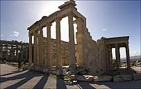 Acropolis_32_IMG_9613-15.jpg