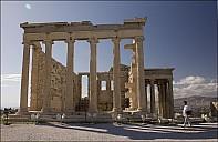 Acropolis_33_IMG_9592.jpg