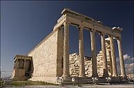 Acropolis_34_IMG_9598.jpg
