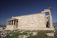 Acropolis_35_IMG_9095.jpg
