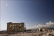 Acropolis_36_IMG_9605.jpg