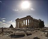 Acropolis_37_IMG_9611-12-abc.jpg: 940x750, 138k (2011-11-04, 18:39)