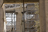 Acropolis_38_IMG_9520.jpg