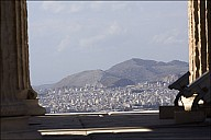 Acropolis_40_IMG_9524.jpg