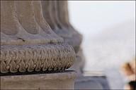 Acropolis_41_IMG_9522.jpg