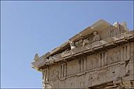 Acropolis_42_IMG_9147.jpg