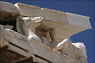 Acropolis_43_IMG_9188.jpg