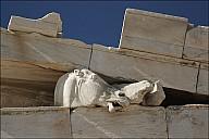 Acropolis_44_IMG_9152.jpg