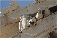 Acropolis_45_IMG_9155-abc.jpg: 1000x668, 138k (2011-11-04, 18:40)