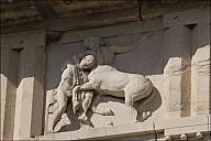 Acropolis_46_IMG_9554.jpg