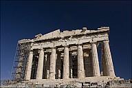 Acropolis_49_IMG_9561.jpg