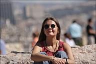 Acropolis_50_IMG_9167.jpg